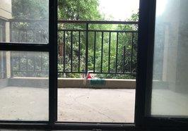 绿地华庭 锦城 步梯黄金楼层 毛坯边户 诚意出售