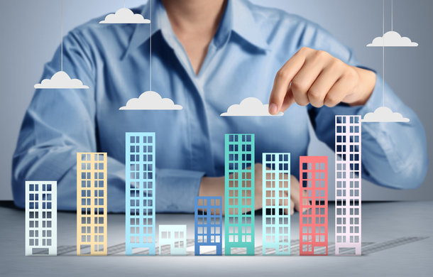 新手买房必看:去售楼处需要注意哪些问题?