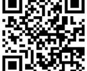 楚天世纪城官方网站正式上线啦