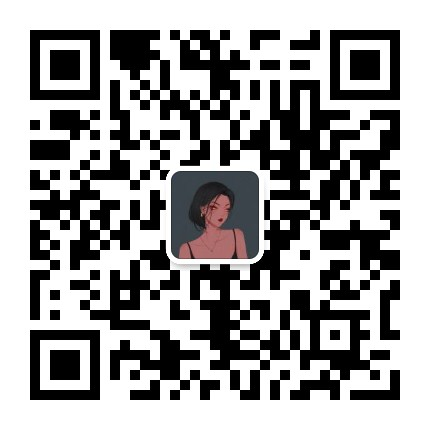 /lpfile/2020/07/02/2020070210290164790uqrts6.jpg