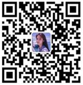 /lpfile/2020/07/04/2020070410571057344fewpf2.png