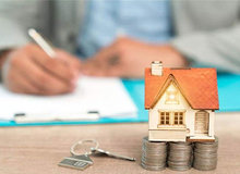 买期房需注意8种潜在风险 应对措施在这