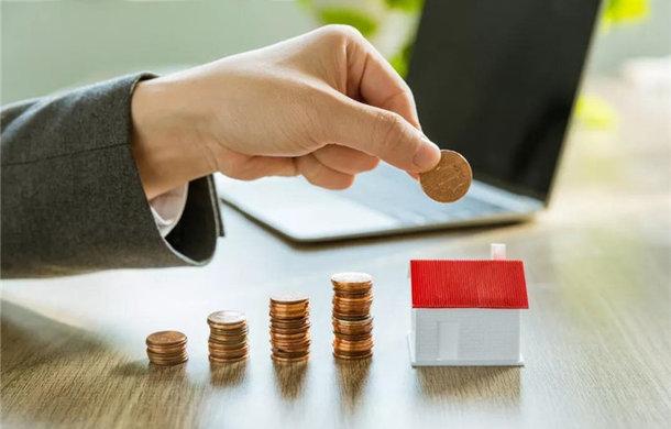 没有房产证 也能拿到拆迁赔偿金吗?