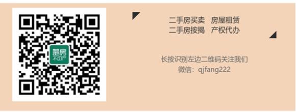 /lpfile/2020/07/07/2020070717395956932prnb2k.png