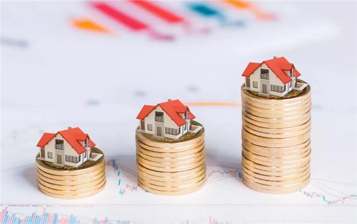 什么是房屋维修基金?什么情况使用这笔钱?