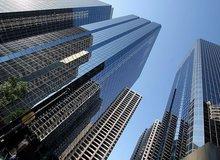户口迁入须知:买房迁户口需要什么手续?