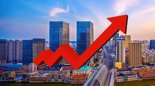 2020年1-6月天门市房地产市场运配资平台 况
