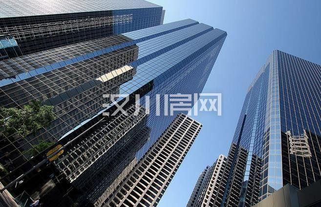 樓間距標準是什么 樓間距多少才合適?