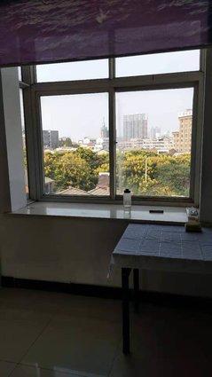 沃尔玛旁2室1厅1厨1卫1阳台