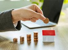 """贷款买房:千万别小看""""收入证明""""!"""