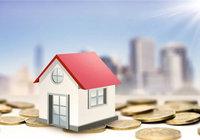 买房如何选户型?一般符合这3大标准!