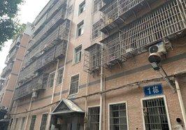 城東 天澤園 步梯架空一樓 看房預約 出行方便 隨時過戶