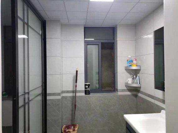 沙嘴電梯房
