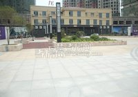 新政務中心的住宅 清凈怡人的龍崗國際