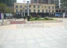 新政务中心的住宅 清净怡人的龙岗国际
