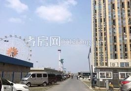 【潘佳房產推薦】滿5唯 一 泰陽城2期3樓128平米簡裝送10平米儲藏室65萬
