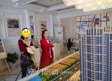 小编陪购:买房看户型 好户型实用又舒适