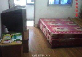 福利院商品房出售(仙源学校附近)
