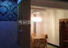 毛陈镇3室2厅1卫房子赠送顶层阁楼