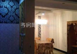 毛陳鎮3室2廳1衛房子贈送頂層閣樓