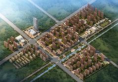 汉旺·世纪城