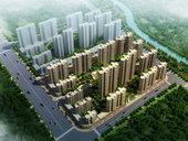 问天智汇东城