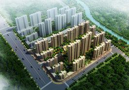 問天智匯東城