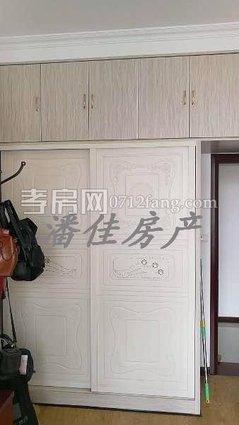 【潘佳房產推薦】【翡翠名都 黃 金中層 102平米 全新精裝 75萬】