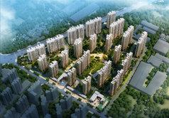 碧桂園·城市之光