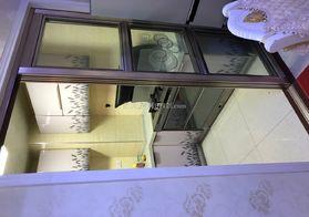 帝景豪庭 3室2厅2卫 出售精装修证满2年