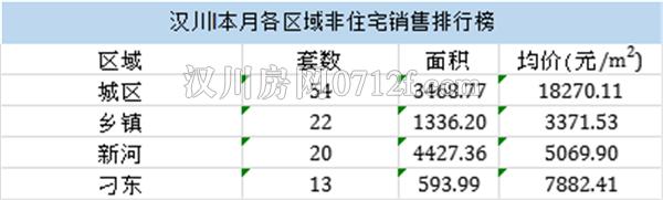 汉川4_副本.png