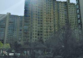 三丰鼎城 入户花园 送大露台 165平洋房  急售