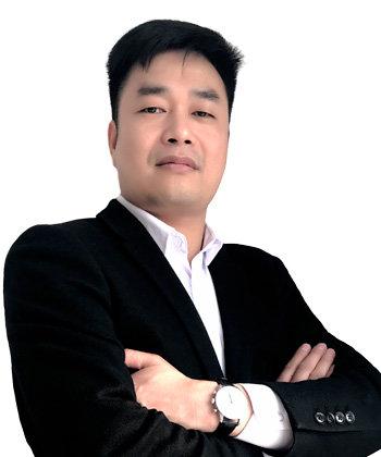 江強楚房不動產潛江水岸店