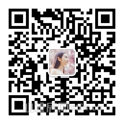 江小房微信号_20180102162440.jpg
