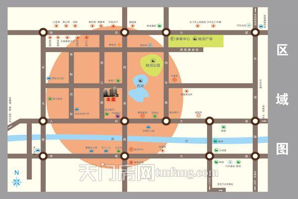 西湖文苑区域图.jpg
