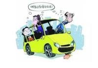 鑫园·未来城 惠战双11,买房带车位,领取五十万现金红包