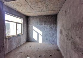 城南中心地段新城一号新街 电梯好楼层 三房两卫 价格便宜随时看房 诚心卖