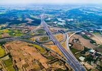 8月1日起 枣阳至潜江高速公路荆门至潜江段正式通车