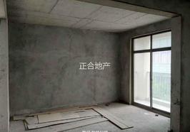 紅樹灣仙桃小學 學區房90平49萬電梯證滿2年