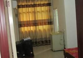 大洪社区一室一厅一厨一卫单元房出租