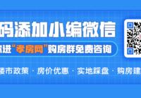 孝感區域新房8-03銷售網簽48套 均價5989.79元/平