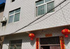 仙女山三小附近私房出售