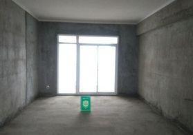 城南润泽天下小三房 好楼层 看房方便 周边配套齐全