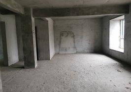 新城一號花園洋房 帶露臺 三室兩廳 現低價出售 看房方便 趕緊聯系我