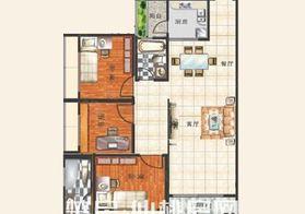 还建房 毛坯 21楼 低价出售3500元/平米 大新路与沿江大道交汇处(襄河边)