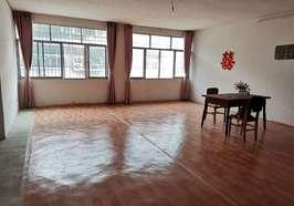 仙桃中學北門 大四房低價出租,出場大好停車,可以做辦公室