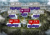 東升·紫悅府在售戶型賞析丨已是準現房,今年買明年住