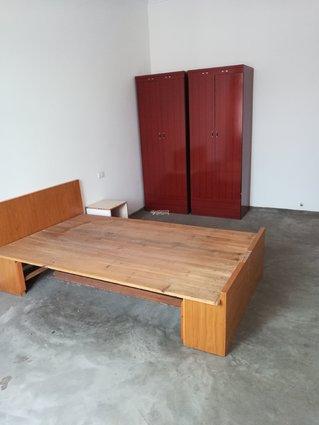 900元/月租118平米之长征一路与园林路交汇处新房