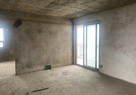 金域城邦 毛坯大三房 中间最 好楼层 看房方便