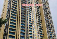 南德荟景湾10月工程进度:共鉴实景 未来可期